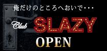Club SLAZY