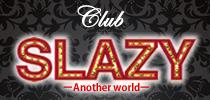 Club SLAZY AW