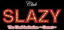 Club SLAZY Fin