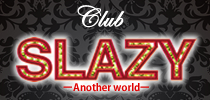 CLUB SLAZY –Another world-